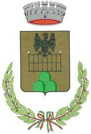 logo Comune di <strong>Montegabbione</strong>