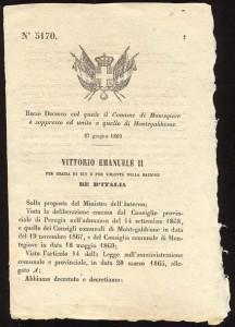 Decreto1b